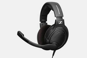 Massdrop Sennheiser PC37X Gaming Headset